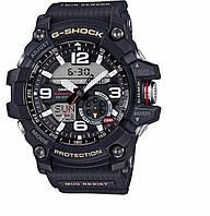 Оригинальные наручные часы CASIO G-SHOCK GG-1000-1AER