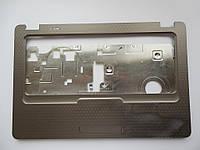 Верхняя часть с тачпадом HP G62 CQ62 G56 CQ56 ZYE32AX6TP00