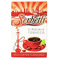 """""""Красный кофе"""" (50 грамм)"""
