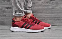Мужские спортивные кроссовки Adidas Neo