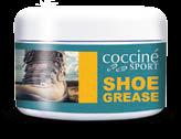 Жир для обуви GREASE FOR SHOE