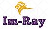 "Интернет - магазин ""Im-Ray"" по вопросам сотрудничества наш mail: imray.com@gmail.com"