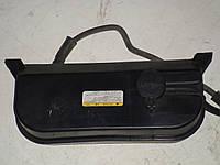 Бачок расширителя   Hyundai Tucson  (04-10) 2,0 бензин механика