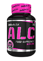 ALC BioTech 60 caps