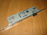 Замки на металопластиковые  двери  KFV