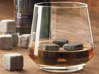 Камни для виски (9шт)