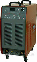 Аргоновая сварка JASIC TIG 500P AC/DC (J1210)