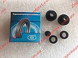 Ремкомплект циліндра гальмівного заднього Заз 1102 1103 таврія славута (5 деталей) КРТ, фото 2