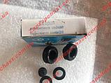 Ремкомплект циліндра гальмівного заднього Заз 1102 1103 таврія славута (5 деталей) КРТ, фото 4