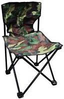 Мини-кресло большое
