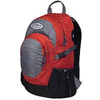 Рюкзак Terra Incognita Aspect 20 red / gray