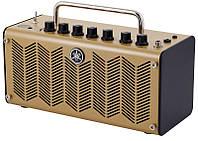 Yamaha THR5A Комбопідсилювач для акустичної гітари