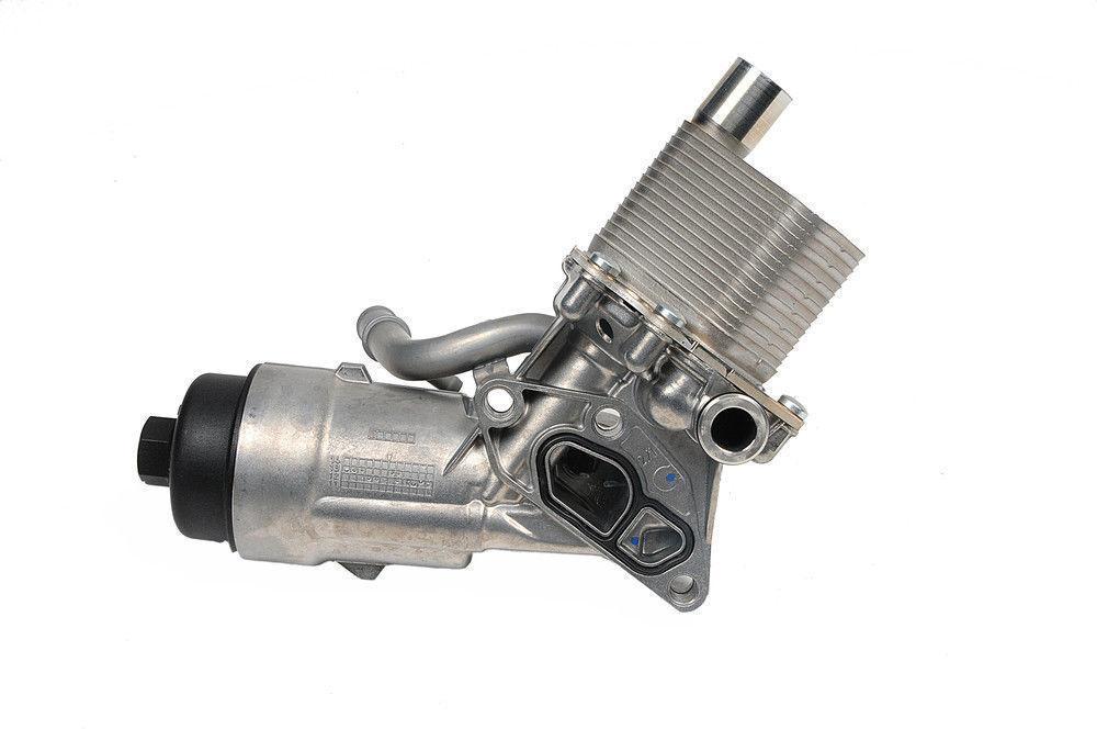 Охладитель масла с теплообменником Уплотнения теплообменника Sondex S17 Ачинск
