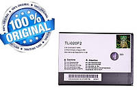 Аккумулятор батарея Alcatel One Touch Fierce 2 7040T (020F2) оригинал