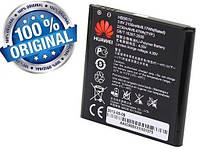Аккумулятор батарея для Huawei Ascend G600 / Honor Pro / Honor 2 U9508 / Honor 3 U8950 оригинал