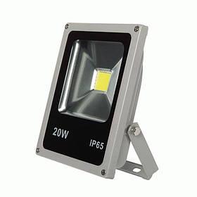 Светодиодный прожектор 20 Вт LED SMD