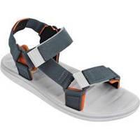 Мужские сандалии Rider RX Sandal Grey 82137-20767