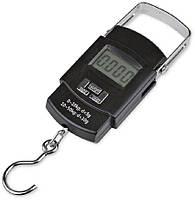 Весы Carp Zoom Practic Scales