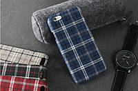 2в1 Пластиковые и силиконовые чехлы для моделей iPhone 7 Plus