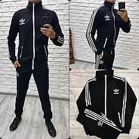 Мужской спортивный костюм ADIDAS P6483