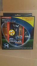 Gillette Fusion ProGlide Power (подарунковий набір).