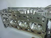 """Работы по ремонту, форсированию и доводке двигателя ВАЗ-2121 """"Нива"""" и ВАЗ-2123 """"Шевроле-Нива"""""""