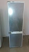 Холодильник встроенный BOSCH  KIV34V50