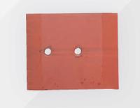 Накладка на полозья Vogel&Noot 5015-P5801101