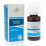 Экстракт черники для улучшения зрения, антиоксидант