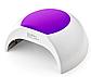 Лампа для маникюра LED+UV Sun 2, 48 Вт, фото 8