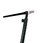 Сварочная горелка WIG/TIG ABITIG 17V            4,00 м                                   10-25 (Управление под