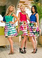 Женское платье. Супер цена!!!