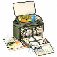 Наборы для пикника Кемпинг HB6-520