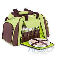 Наборы для пикника Кемпинг СA-429