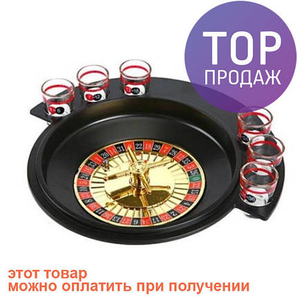 Автоматическая рулетка игра рулетка от 1 копейки