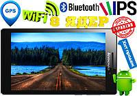 Планшет Lenovo tab2 A7-20. 8 ядер 1/16GB, IPS, GPS+гарантия