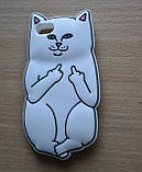 Чехол для iphone 5 / 5S силиконовый , фото 5