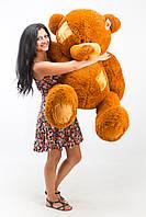 """Медведь """"Гриша"""" 140 см"""
