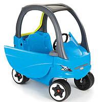 Машинка самоходная Cozy Coupe Little Tikes 631573M