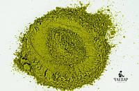Порошковый Чай Матча 50 грамм (Маття)