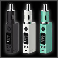 Комплект Joyetech eVic VTC Mini VW Express Kit Оригінал, фото 1