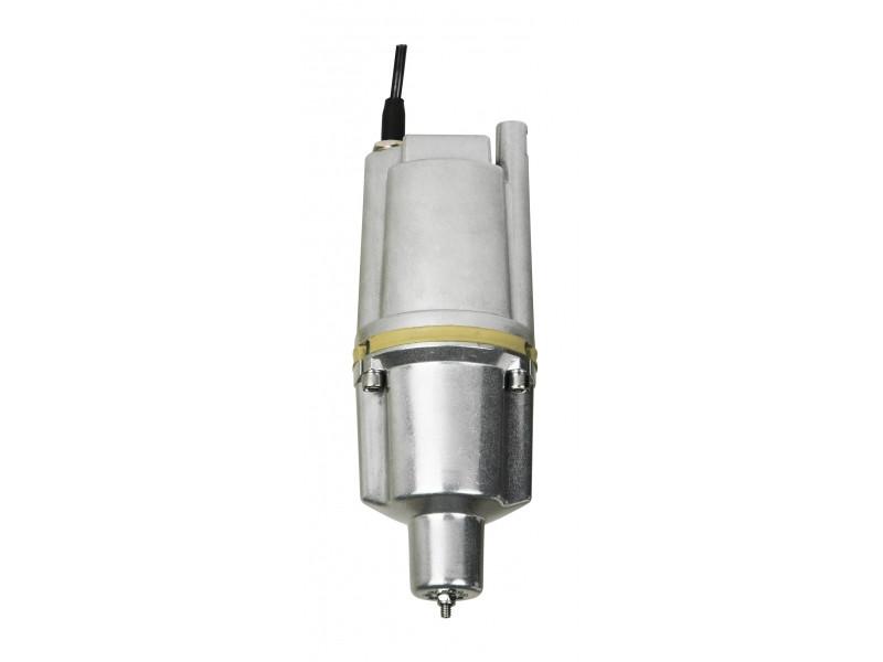 Насос вибрационный погружной Энергомаш НГ-9740В