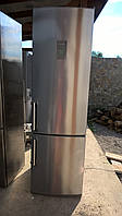 Холодильники Electrolux 2м А++ NoFrost