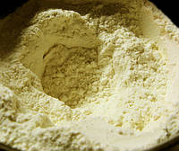 Изолят соевого протеина