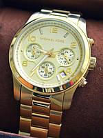 Наручные часы Michael Kors N1