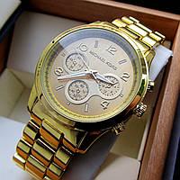 Часы Michael Kors N2