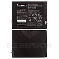 Аккумулятор L11C2P32 для планшетов Lenovo Tab 2 A7-10, Li-Polymer, 3,7 В, 6340 мАч