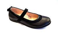 Туфли для девочек, р. 34