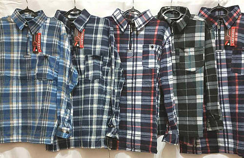 bfd9856a5f11ded Мужские рубашки, майки, футболки. Товары и услуги компании