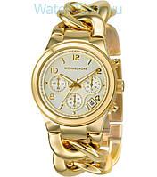 Часы Michael Kors N4